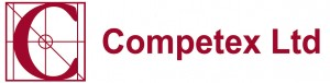 Competex