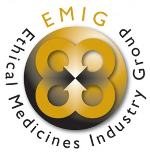 Ethical Medicines Industry Group